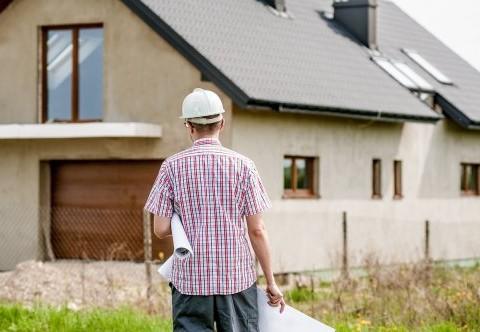 Co należy wiedzieć przed zaprojektowaniem domu